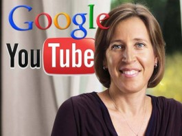 susan-wojcicki-youtube-ceo