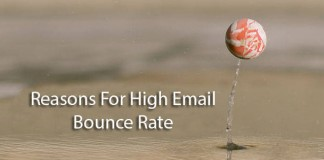 email-Bounce-Rate