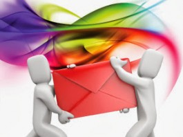 su-dung-email-marketing-2013