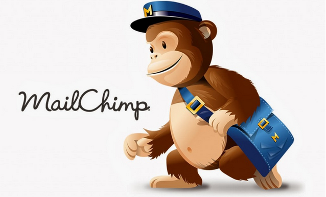 email-marketing-mailchimp