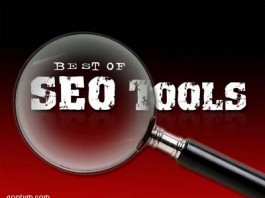 seo-tools-header