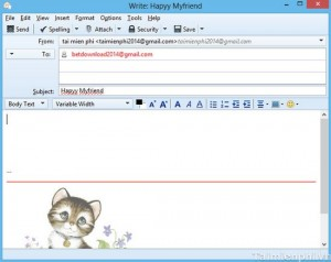cach-gui-email